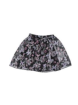 Capezio Skirt Size S (Kids)