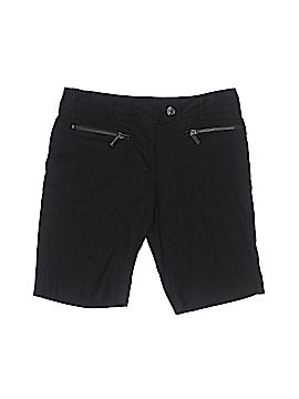 MICHAEL Michael Kors Shorts Size 2