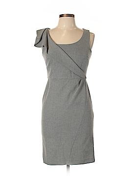 Ann Taylor LOFT Casual Dress Size 13