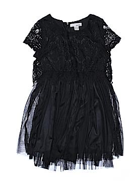Sans Souci Cocktail Dress Size M