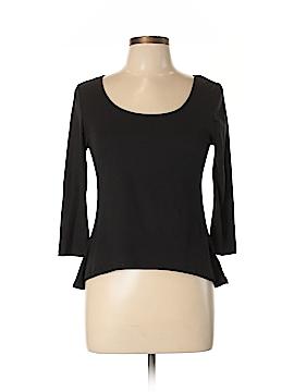 Hot Kiss 3/4 Sleeve T-Shirt Size XL