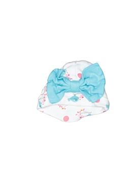 Gerber Beanie Newborn