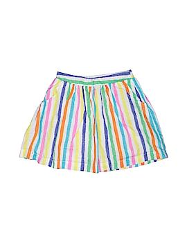 Fab Kids Skirt Size M (Kids)
