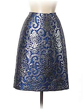 Sunny Leigh Formal Skirt Size 8
