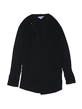 Great Northwest Cardigan Size 2X (Plus)