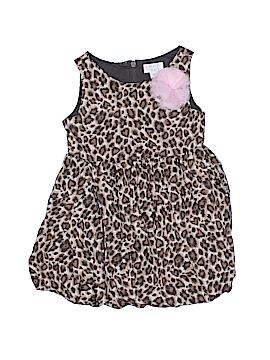 The Children's Place Dress Size 2T
