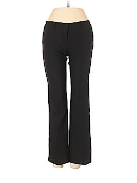 Be Cool Dress Pants Size S