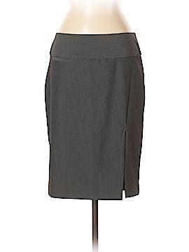 Express Design Studio Casual Skirt Size 2