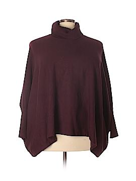 Alfani Pullover Sweater Size 3X (Plus)