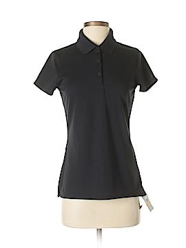 Heat Gear by Under Armour Short Sleeve Polo Size S