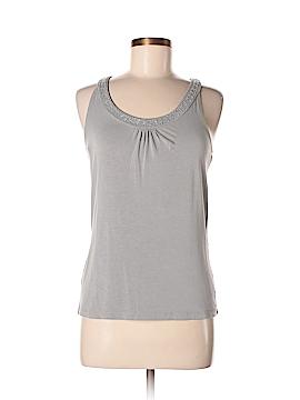Isaac Mizrahi for Target Sleeveless Top Size M