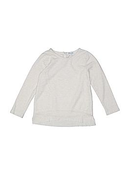 Splendid Sweatshirt Size 4 - 5