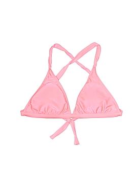 Eidon Swimsuit Top Size S