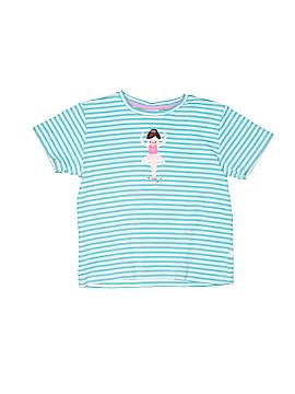 B.wear Short Sleeve T-Shirt Size 6