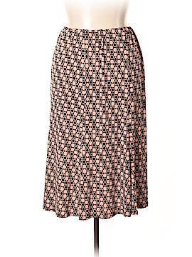 DressBarn Casual Skirt Size 16W