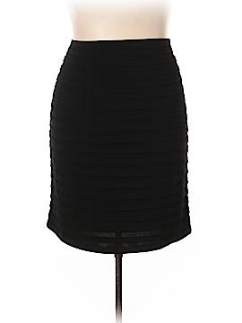 Xscape Casual Skirt Size 20 (Plus)