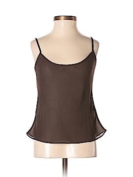 Ted Baker London Sleeveless Blouse Size 4 (1)
