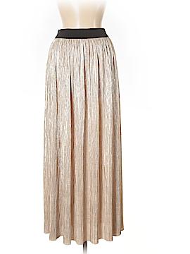 Piper Formal Skirt Size M