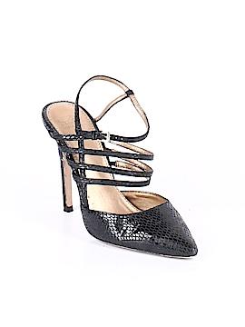 Belle Badgley Mischka Heels Size 6 1/2