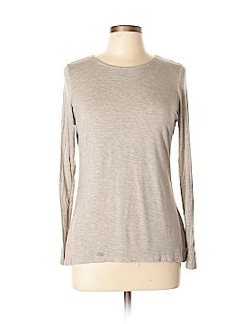 Kenar Long Sleeve T-Shirt Size L