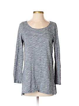 Purejill 3/4 Sleeve T-Shirt Size S
