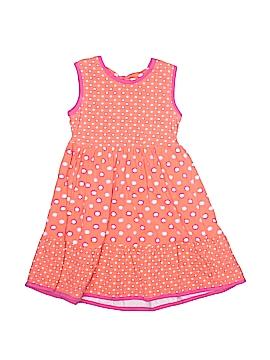 Nannette Dress Size 6X