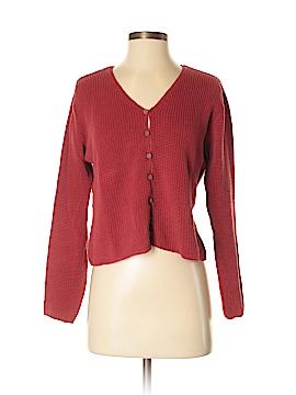 Liz Claiborne Cardigan Size S