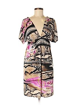 Radzoli Casual Dress Size M