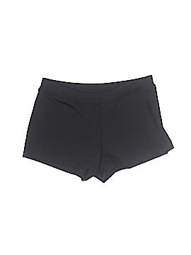 Capezio Shorts Size S (Kids)