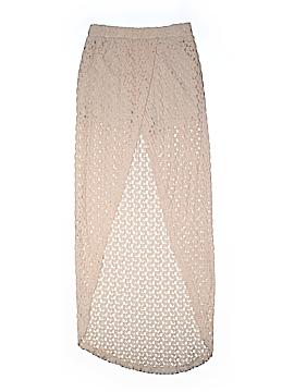 Mimi Chica Skort Size XS