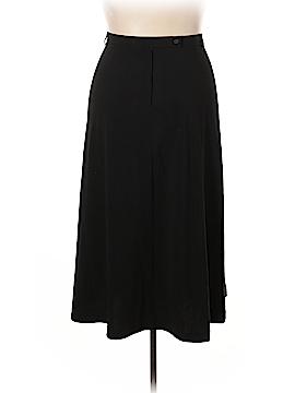 Focus 2000 Casual Skirt Size 22 (Plus)