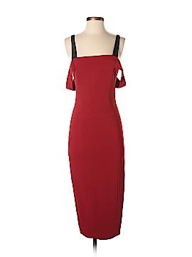 Cinq à Sept Cocktail Dress Size 2