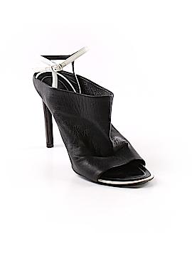 Balenciaga Heels Size 39.5 (EU)