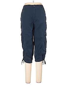 Khakis & Co Khakis Size 12