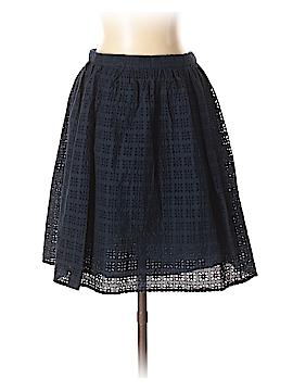Uniqlo Casual Skirt Size 3