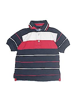 Kitestrings Short Sleeve Polo Size 4T