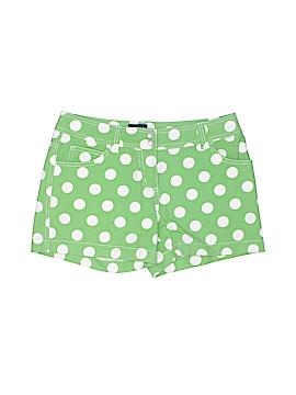 Mini Boden Denim Shorts Size 13 - 14