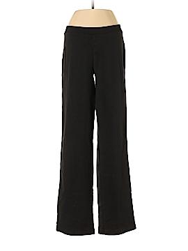 Ann Taylor LOFT Active Pants Size S
