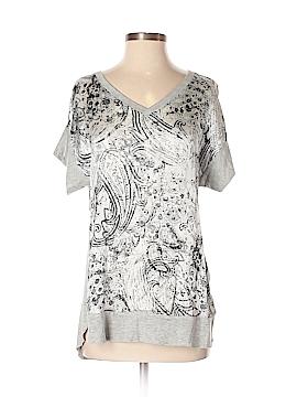 Single Los Angeles Short Sleeve T-Shirt Size XS