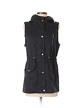 Unbranded Clothing Jacket Size S
