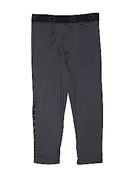 Gap Fit Active Pants Size 10