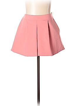 Zara Skort Size XS