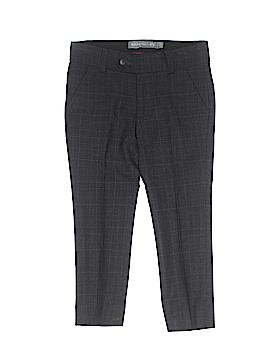 Appaman Dress Pants Size 3T