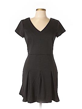 Three Hearts Casual Dress Size XL