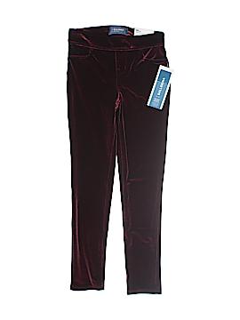 Old Navy Velour Pants Size Medium kids (8)