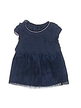 Cat & Jack Dress Size 6-9 mo