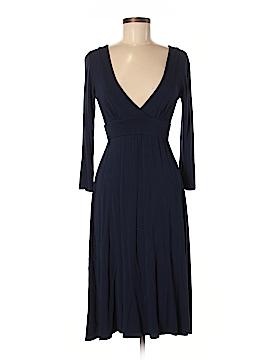 Roberta Freymann Casual Dress Size M