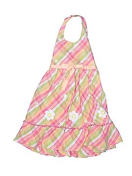 Blueberi Boulevard Dress Size 6