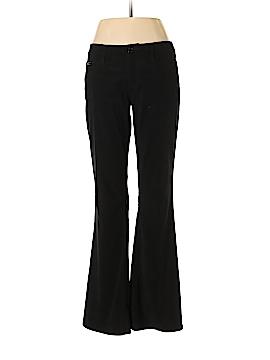 L.e.i. Casual Pants Size 11