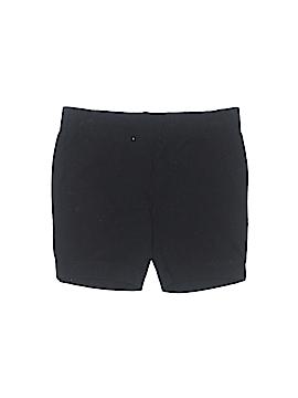 Dream Star Shorts Size 4